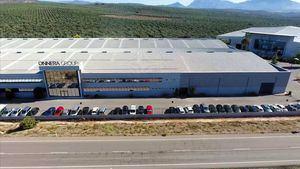 El grupo Onnera fabricará 100 millones de mascarillas en España