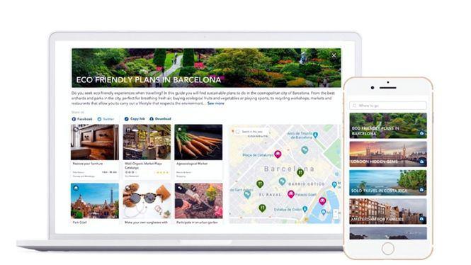 Smartvel da soluciones para que empresas turísticas se adapten a la era del Covid-19