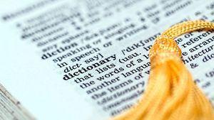 Primer diccionario especializado en enoturismo