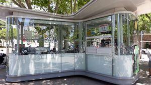 El Ayuntamiento de Madrid reabre seis puntos de información turística