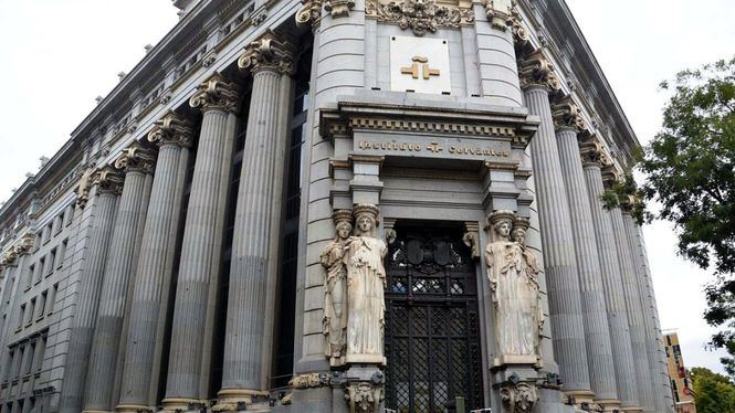 """El Instituto Cervantes reabrirá el jueves 18 la exposición """"Tan sabia como valerosa"""""""