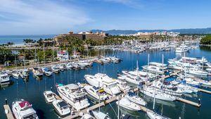 Riviera Nayarit recibe el sello de destino seguro por la WTTC