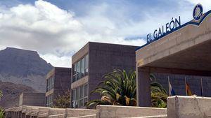 Un Instituto de Santa Cruz de Tenerife, ejemplo de educación digital en remoto