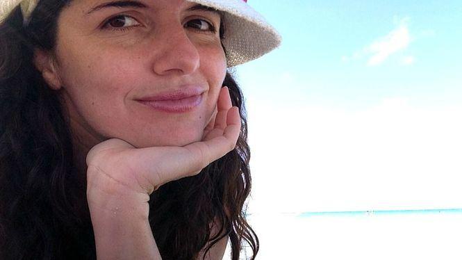 Jocy Medina (escritora): La prosa lleva poesía
