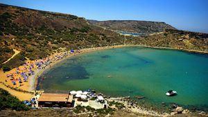 Playas extraordinarias para un verano diferente