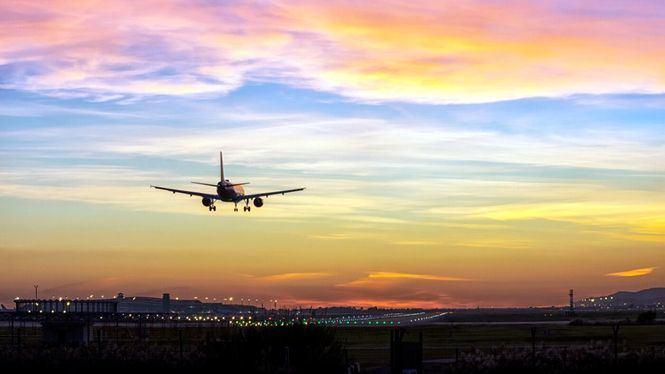 La compañía de viajes corporativos Aervio ya está gestionando peticiones de sus clientes