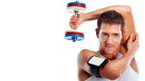 Falsas creencias sobre la relación entre el ejercicio y la pérdida de peso