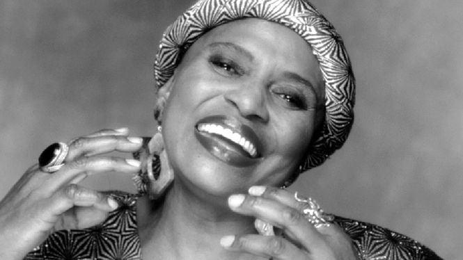 10 leyendas sudafricanas de la música