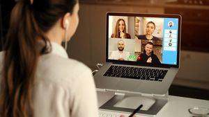Las estrategias de marketing digital salvaron a las empresas durante la crisis de la COVID-19