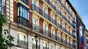 La Asociación Empresarial Hotelera de Madrid colaborará en el SICUR especial COVID