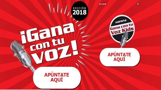 Alejandra deja La puerta abierta como single debut