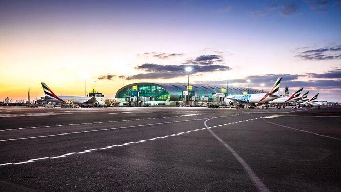 Dubái abrirá sus fronteras para recibir a los viajeros a partir del 7 de julio