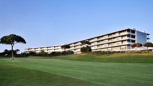 Hotel The Oitavos reabre sus puertas para ofrecer desconexión en la costa de Cascáis