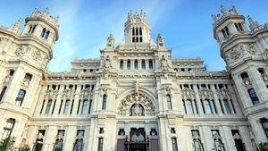 El Ayuntamiento de Madrid y Mastercard se unen para reactivar el sector turístico