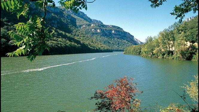 La provincia de Burgos, un destino seguro para disfrutar de la naturaleza este verano