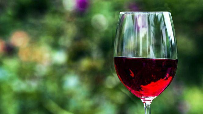 Consejos para escoger un buen vino