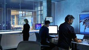 Microsoft alerta sobre un aumento de estafas de soporte técnico utilizando ilegalmente su marca