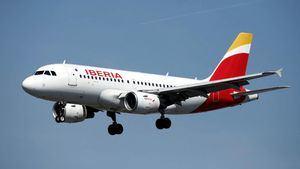 Iberia promociona el turismo en España