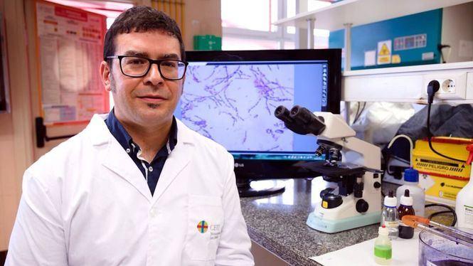 Virólogos insisten en la importancia del buen uso de la mascarilla