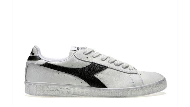 Nuevas colecciones de zapatillas Diadora
