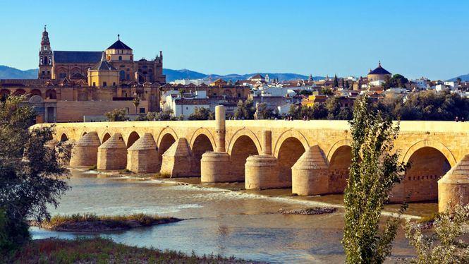 Los free tours, una forma ideal de continuar viajando por España ahorrando dinero