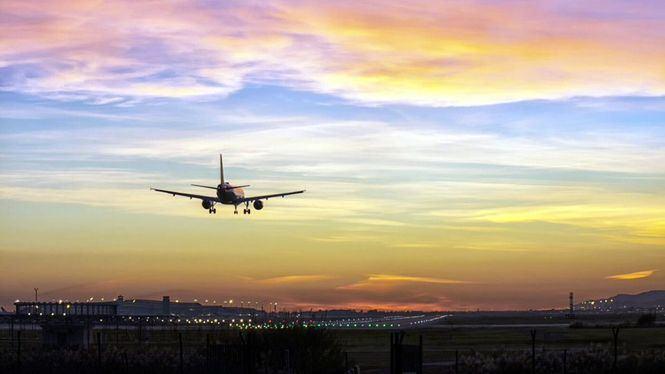 El turismo y los viajes corporativos empezarán una nueva etapa