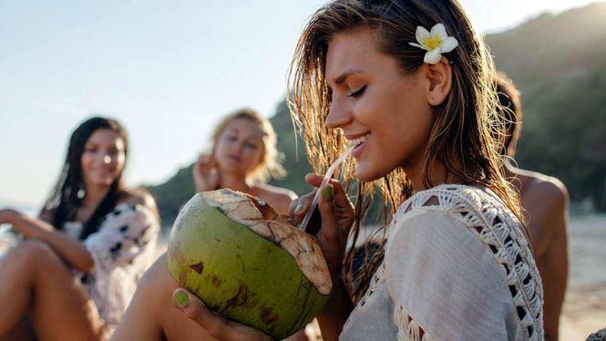 Consejos para proteger e hidratar tu cabello en verano