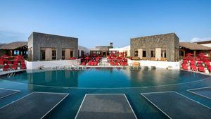 El complejo Fuerteventura Origo Mare abre su complejo el 15 de julio