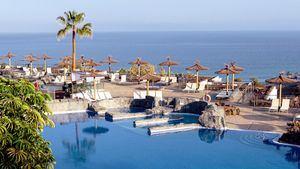 Alua Village Fuerteventura