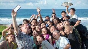 Taiwán reabrirá su oficina de representación en la isla de Guam