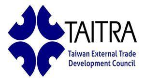 El Consejo para el Desarrollo del Comercio Exterior de Taiwán celebra su 50 aniversario