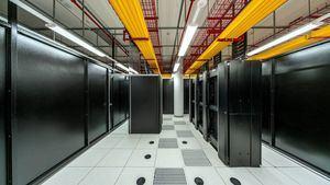 Equinix amplía el acceso de los clientes a la nube de Alibaba en 17 mercados