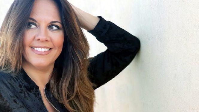 Virginia Gámez, primera cita flamenca del programa de verano música en el MPM