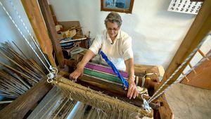 Abierto el plazo para inscribirse en la 36ª Feria de Artesanía de Canarias