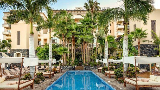 Vincci Hoteles reabre 22 establecimientos de la cadena en España y Portugal