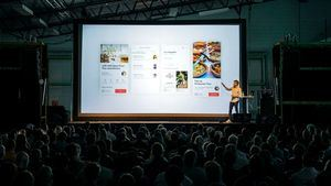 Ideas para generar negocio a las marcas a través de los eventos
