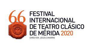 Festival Internacional de Teatro Clásico de Mérida: Donde lo Humano roza lo Divino