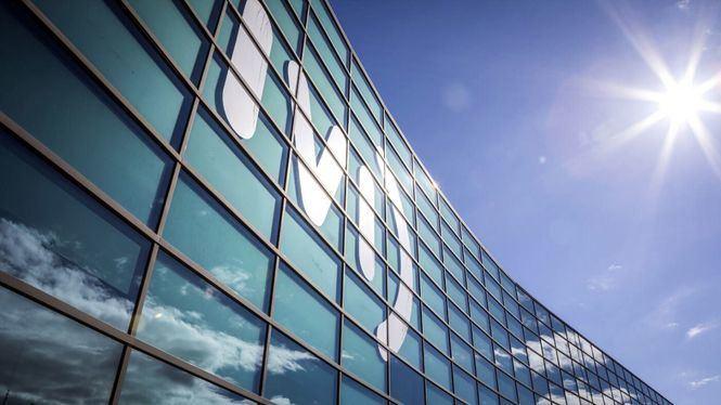 La clinica IVIRMA Global se apoya en la tecnología Microsoft