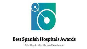 Los hospitales podrán evaluar la calidad de su asistencia ante la COVID-19 en la segunda edición de los Premios BSH