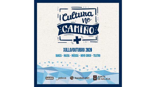 Galicia amplía la dotación del programa cultura en el Camino 2020