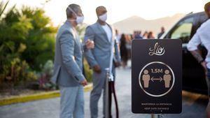 El restaurante cabaret Lio Ibiza inaugaura temporada