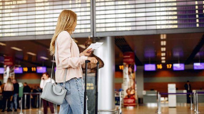 Risk Management Tool, herramienta que facilita información para viajar en época post Covid