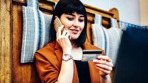 Alisys lanza una nueva versión de su solución de pagos omnicanal