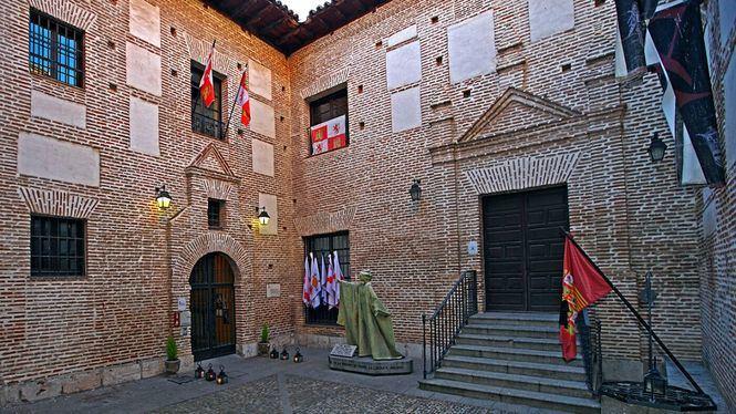 Presentadas las actividades estivales en Medina del Campo