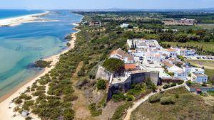 El Algarve reprograma sus Picnics con Encanto del Festival de la Comida Olvidada