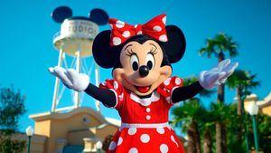 Disneyland Paris reabrió sus puertas