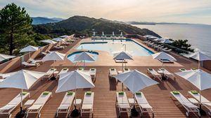 Pasión por viajar, la nueva campaña del grupo hotelero Accor