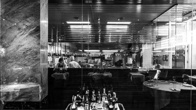 El restaurante Rincón de Pepe celebra su 95 Aniversario