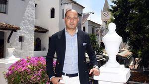 Kemel CEO & Founder DO Destination Overwiev