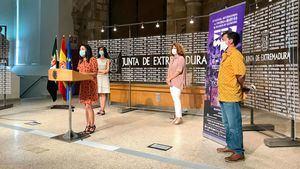 Octava edición del Festival Internacional de Cine Periferias